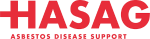 Hasag - Asbertos Disease Support